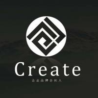 创设计有限公司