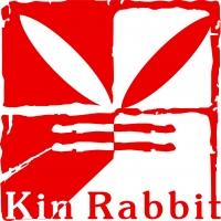 KIN RABBIT