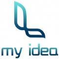 威客:My Idea_麦义创意