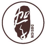 迦子记-品牌形象策划