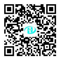 宗和财务管理咨询(深圳)有限公司