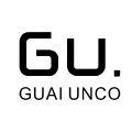 GU-design