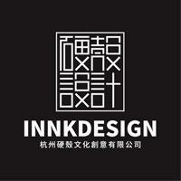杭州硬壳文化创意有限公司