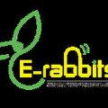 兔子帮软件公司