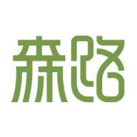 南京森路企业形象策划有限公司