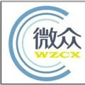 北京微众成行科技有限公司