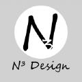 N³ Design 设计工作室