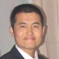 海丰网络科技有限公司