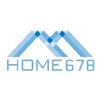 home678