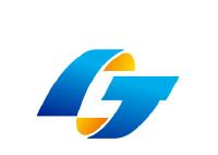 深圳图根科技有限公司