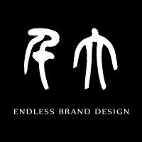 大千商业品牌设计