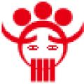 青岛咚咚科技