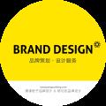 北京谦谦君子品牌设计