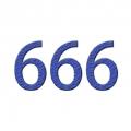威客:666文化工作室
