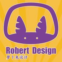 萝卜兔设计