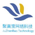 聚真宝网络-山东专业移动应用开发服务商