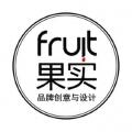 云南果实品牌设计有限公司