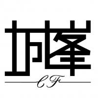 深圳城峯科技发展有限公司