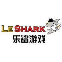 湖南乐鲨网络科技有限公司