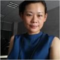 金华宇宏工业设计中心
