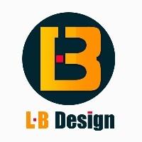 LvBei.Design
