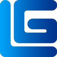 天津市龙冠科技有限公司