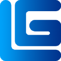威客:天津市龙冠科技有限公司