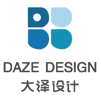 广东大泽品牌设计皇冠店