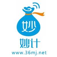 上海妙计信息科技有限公司