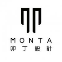 杭州卯丁工业产品设计