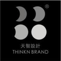 天智品牌设计公司