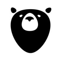郑州·ZERO品牌文案