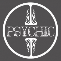PSYCHIC设计空间