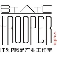 StateTrooper