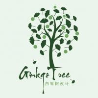 白果树设计