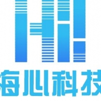 广州康盛网络科技有限公司