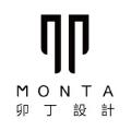 杭州卯丁工业产品设计有限公司