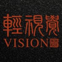 苏州轻视觉网络