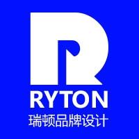 瑞顿品牌设计