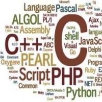 软件类开发技术中心