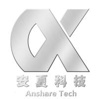 南京安夏电子科技有限公司
