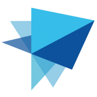 深圳市德光亚科技-专注APP-物联网-业务系统开发