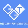 威客:江林轩明 承接UI设计 界面设计