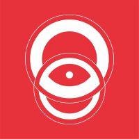 西安龙睛广告文化传播有限公司