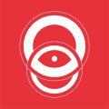 龙睛品牌设计机构
