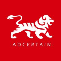 上海当然广告有限公司