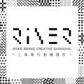 上海瑞凡创意设计