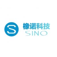 上海橡诺科技