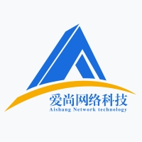 唐山爱尚网络科技有限公司