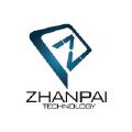 杭州展派科技